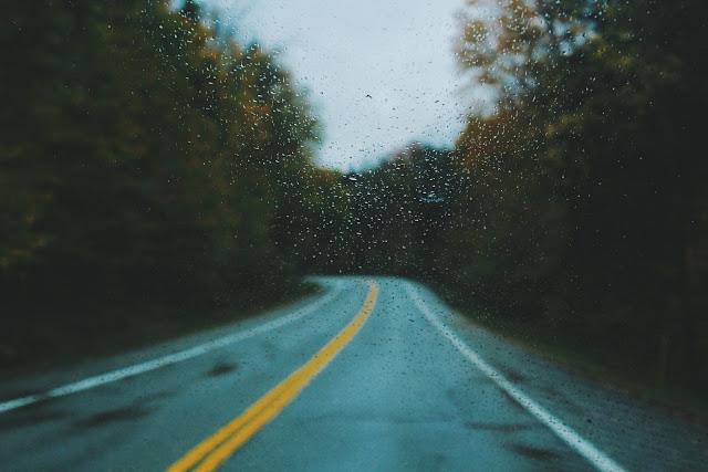 Músicas para Ouvir em Tempos Chuvosos