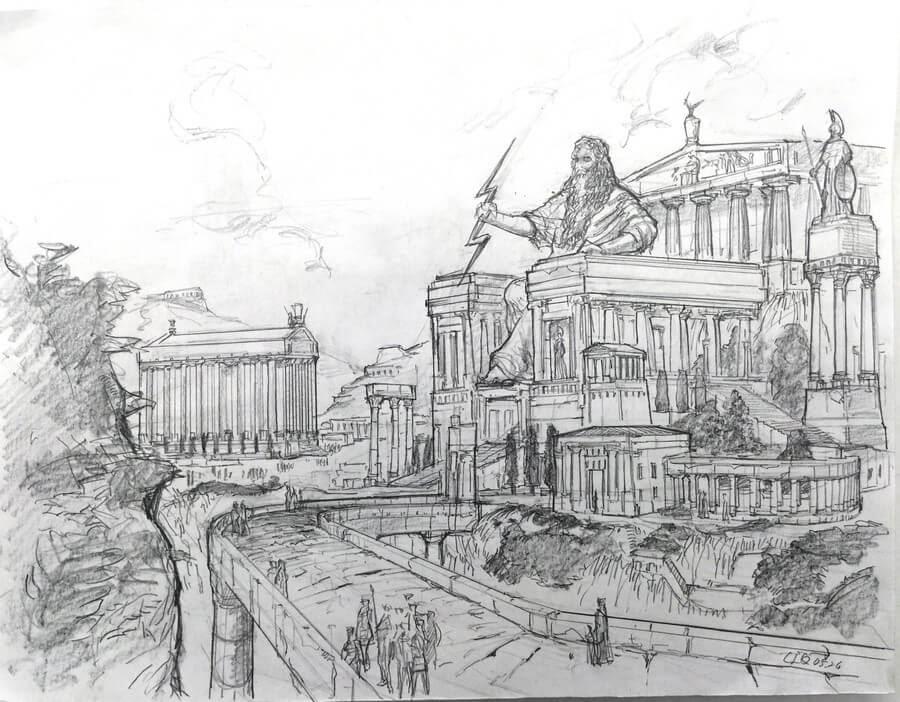10-Greek-City-3-Longque-Chen-www-designstack-co