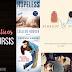 10 libros románticos pero no cursis que debes leer
