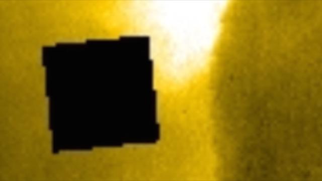 UFO News ~ UFO During Daytime Over Philadelphia and MORE Sun%252C%2BCube%252C%2BUFO%252C%2BUFOs%252C%2Bsighting%252C%2Bsightings%252C%2BClinton%252C%2Bobama%252C%2Blazar%252C%2Bbob%252C%2Borb%252C%2Busaf%252C%2Bdisclosure%252C%2Bpluto%252C%2Bspace%252C%2Bsky%252C%2Bhunter%252C%2Bwth%252C%2B233