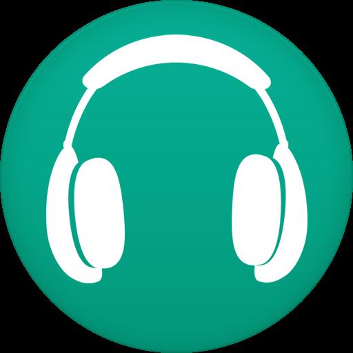 Musik icon