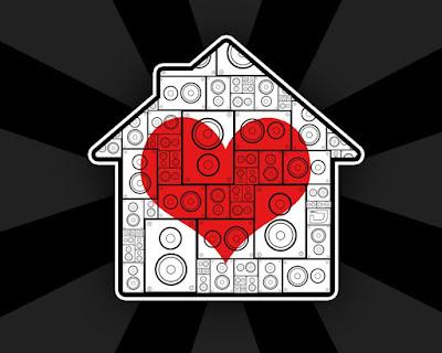 Clique na imagem para contratar DJ Para festa ou evento com Love Songs