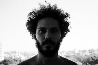 Music : Saulo Duarte - Flor do Sonho