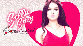 Lirik Lagu Sella Selly - Quick Count Cinta