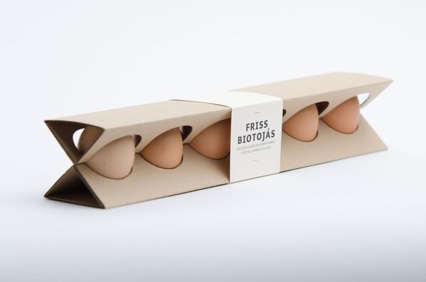 Cute Food Packaging Ideas