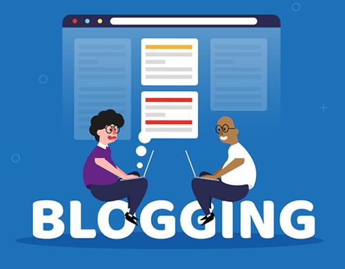 Top 10 free SaaS blogging platform in 2019