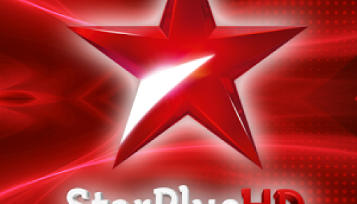 BAD-E-SABA Entertainment Presents Star Plus HD Live TV Online Watch Now