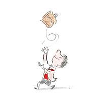 best book children's book nicolas nicholas nikolas