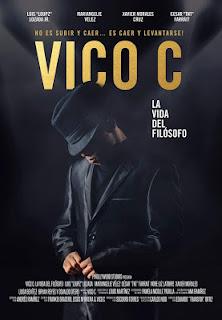 Vico C: La vida del filósofo en Español Latino