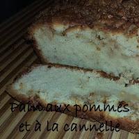 http://mademoizellestephanie.blogspot.ca/2016/10/un-pain-aux-pommes-et-la-cannelle.html