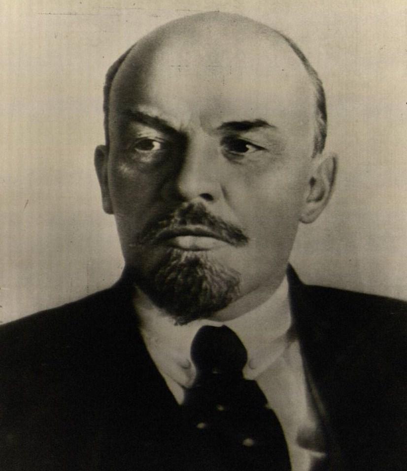 Vladimir ilich lenin biografia corta yahoo dating. Dating for one night.