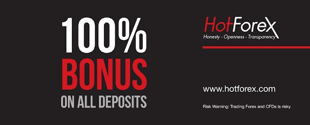 https://www.hotforex.com/hf/en/landing-pages/100-percent-bonus.html?refid=104028