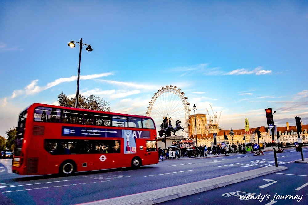 DSC03208-英國倫敦