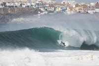 39 Kanoa Igarashi Rip Curl Pro Portugal foto WSL Damien Poullenot