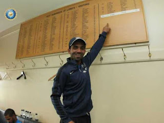 ajinkya-rahane-feels-special-in-england-this-is-why
