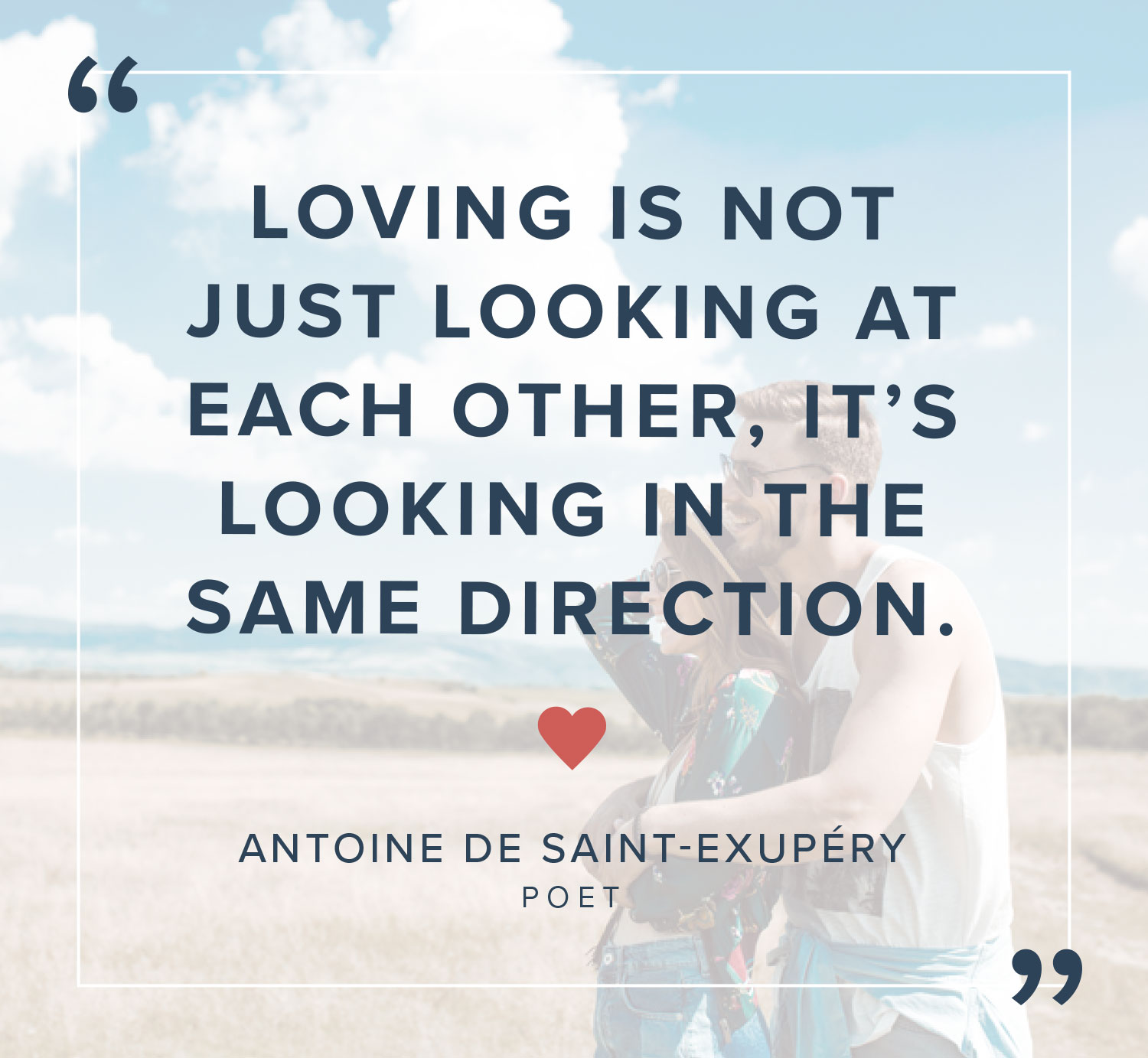 Catholic Quotes On Love 61 Valentine's Day Quotes Perfect For You  Amazing Quotes For