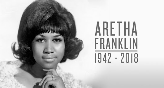 Queen of Soul Aretha Frankin is dead at 76....Clevelandurbannews.com and Kathywraycolemanonlinenewsblog.com, Ohio's most read Black digital newspaper and Black blog with some 5 million views on Google Plus alone.Tel: (216) 659-0473 and Email: editor@clevelandurbannews.com