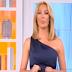 Τα δάκρυα της Στεφανίδου στην πρεμιέρα της εκπομπής της (video)