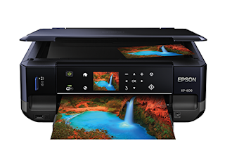 Epson XP-600 driver download Windows, Epson XP-600 driver download Mac, Epson XP-600 driver download Linux