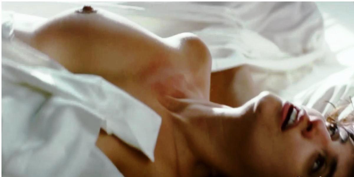 amateur-first-penelope-cruz-butt-nude