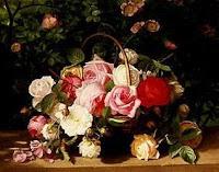 http://famigliagandini.blogspot.it/2011/10/urgente-tutte-le-persone-oneste.html