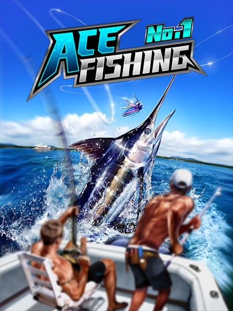 https://play.google.com/store/apps/details?id=com.com2us.acefishing.normal.freefull.google.global.android.common