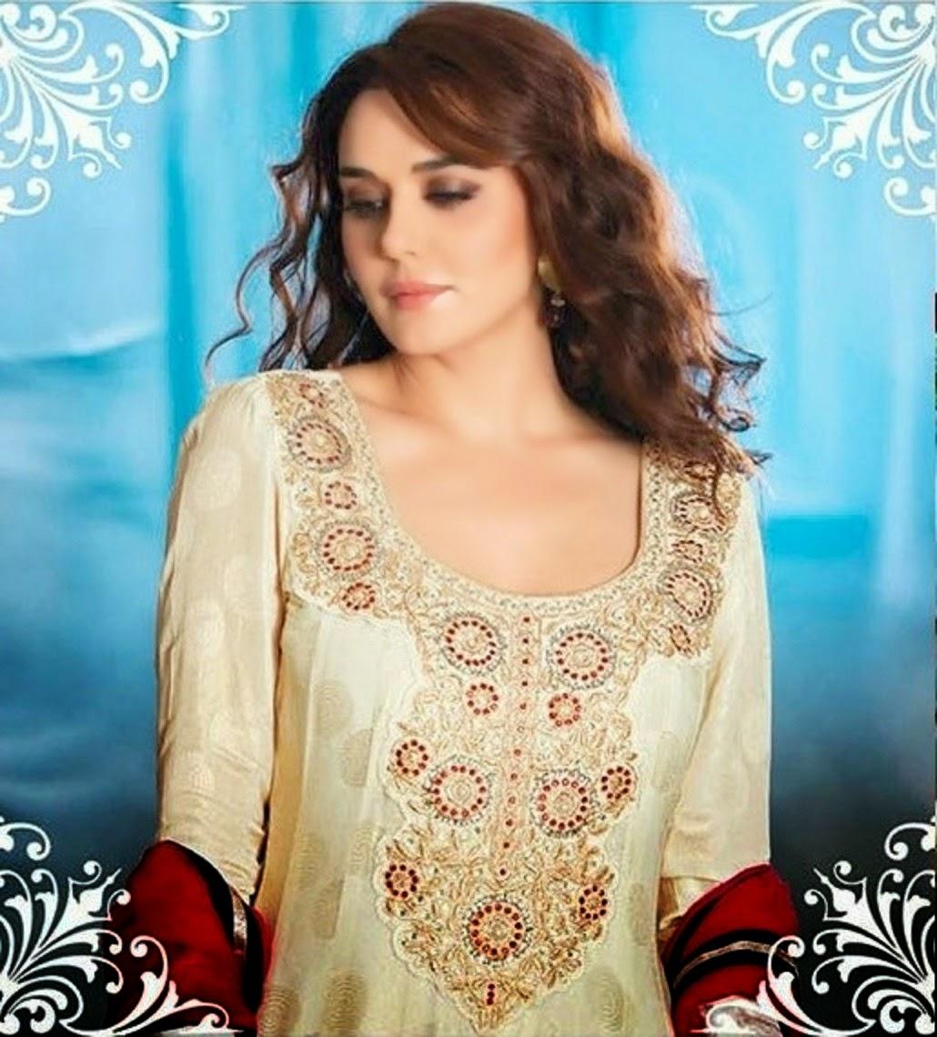 Pretty Wallpapers For Fall Preity Zinta Hd Wallpaper All 4u Wallpaper