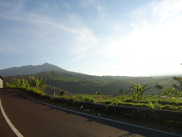 Wisata Alam di Bali yang Menarik Menurut Saya