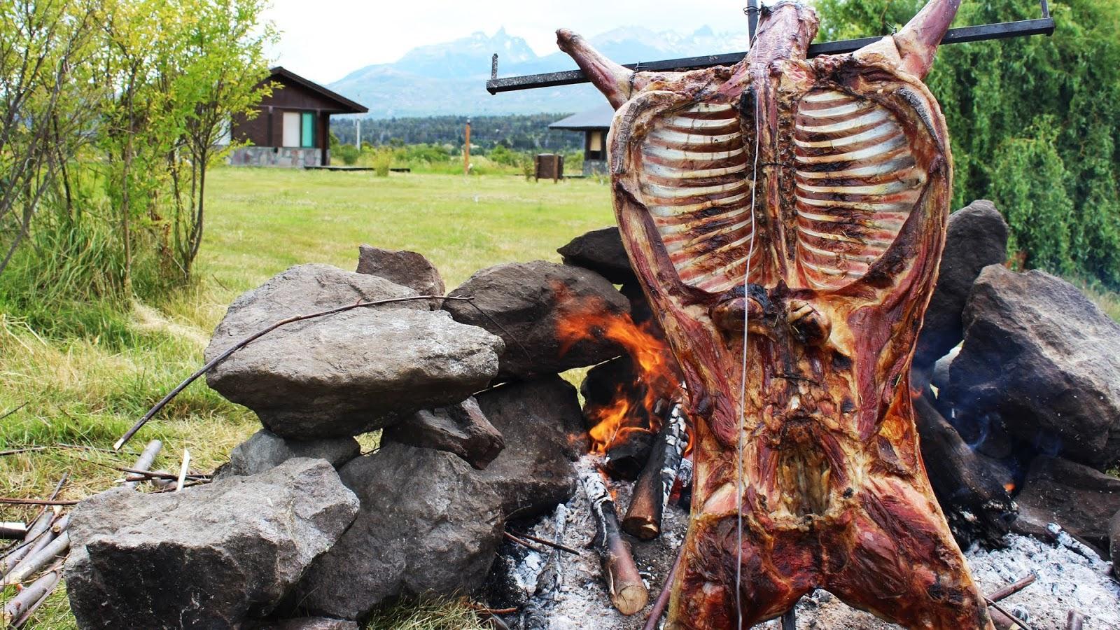 Daro Escudero  Blog Gastronmico