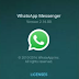 How To Enable WhatsApp Video Call?
