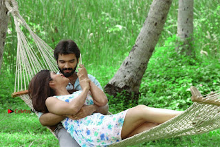 Hrishikesh Sanchita Shetty Miya George Starring Rum Movie Stills  0007.jpg
