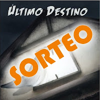 http://www.eluniversodeloslibros.com/2016/09/sorteo-ultimo-destino.html