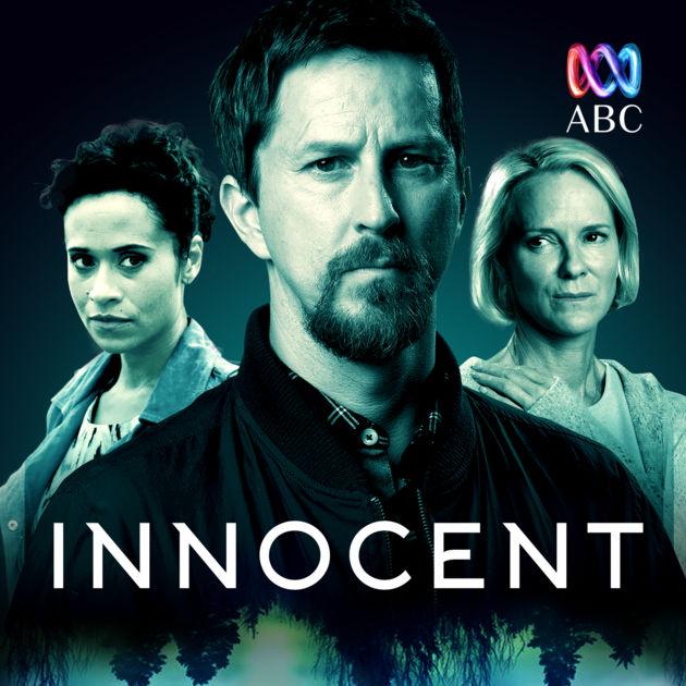 Innocent 2018: Season 1 - Full (1/4)