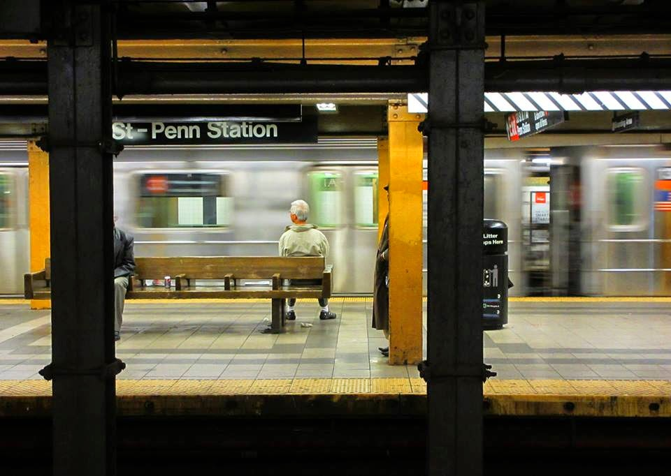 DICAS para visitar NOVA IORQUE (transportes, alojamentos, lugares a visitar) | EUA