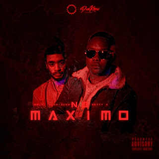 Deyyy Z Feat Eric Rodrigues - No Maximo 2019[Download ▪ Baixar ]