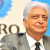 Wipro Chairman conferred with highest French Civilian Honour