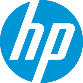 HP PageWide Enterprise Color MFP 586f Printer Driver Free Download