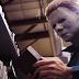 Novo curta chamado 1º de Novembro mostra a vida de Michael Myers, um dia após o Halloween