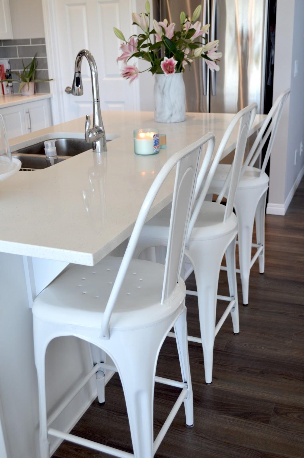 Pleasant Earl Grey Cowboy Boots Diapers My Kitchen Uwap Interior Chair Design Uwaporg