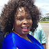 Nigeria: Fresh $40M found in bank accounts linked to former First Lady Patience Jonathan