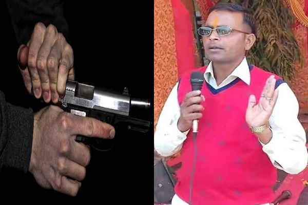 nathura-varma-murder-in-agra-crowd-beat-one-accused-till-death