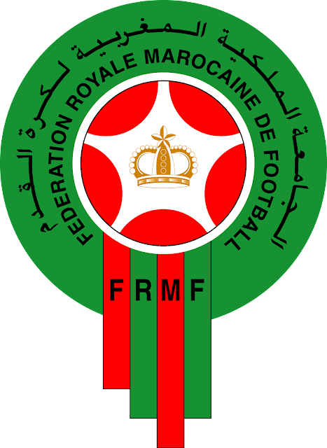 download federation royale morocco de football svg eps png psd ai vector color free #maroc #logo #flag #svg #eps #psd #ai #vector #football #art #vectors #country #icon #logos #icons #sport #photoshop #illustrator #morocco #design #botola #shapes #button #club #buttons #apps #app #science #federation #royale