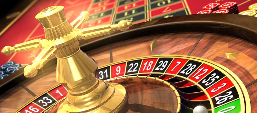 casinospielen