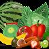 Vì Sao Ăn Chay: Giảm nguy cơ tiểu đường nhờ rau quả