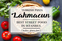 Lahmacun_Turkish pizza_turkish street food_recipe_kosher_glutenfree_Under the Andalusian Sun_foodblog_travelblog_1
