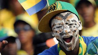 عاجل 2 قنوات مفتوحة على النيلسات ستنقل مبارة الإفتتاح في كأس أفريقيا