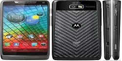 mrtechpathi_the_upcoming_release_of_motorola_razr_i_xt890