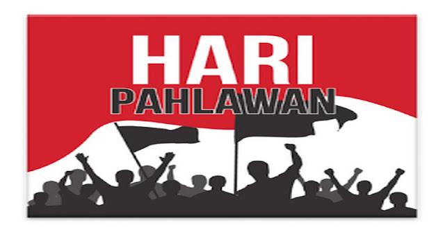 Kumpulan Puisi Hari Pahlawan 10 November Dari Kaskuser