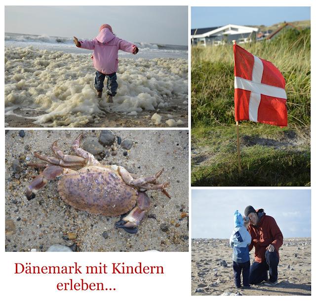 http://zuckersuesseaepfel.blogspot.de/p/danemark-mit-kindern-erleben.html