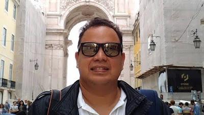 Em Natal professor ameaçado de morte por partidários de Bolsonaro
